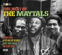 The Best of The Maytals (2-CD)