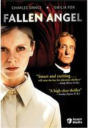 Fallen Angel (2-DVD)