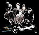 The Very Best of The Undertones (2-CD)