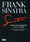 Frank Sinatra - A Man and His Music, Volume 2