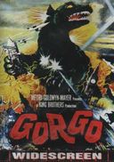Gorgo (Widescreen)
