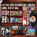 Secrets of the Hive: The Best of Procol Harum