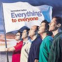 Everything to Everyone (With DVD)