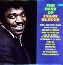 The Best Of Percy Sledge (180GV)