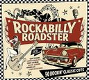 Rockabilly Roadster (2-CD)