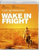 Wake in Fright (Blu-ray)