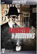 Gangsters and Hoodlums (5-DVD)