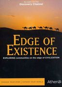 Edge Of Existence (2-DVD)