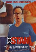 Big Stan (Widescreen)