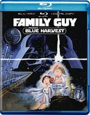 Family Guy - Blue Harvest (Blu-ray)