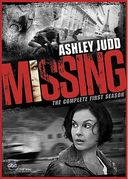 Missing - Complete 1st Season (3-DVD)
