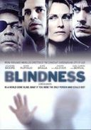 Blindness (Widescreen)
