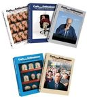 Curb Your Enthusiasm - Complete Seasons 1-5