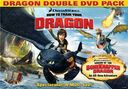 How to Train Your Dragon / Legend of the