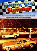 Cars - Funny Car Summer