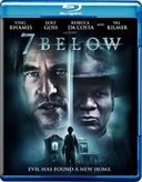 7 Below (Blu-ray)