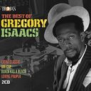 The Best of Gregory Isaacs (2-CD)