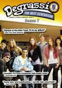Degrassi: Next Generation - Season 7 [Import]