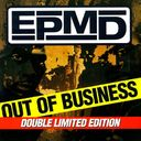 Out of Business (Limited Edition) (2-CD)