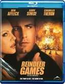 Reindeer Games (Blu-ray)