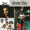 The Best of Motown - The 80s, Volume 2 - 20th