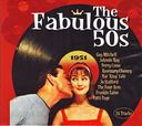 The Fabulous 50s - 1951 [Import]
