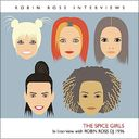 Spice Girls - Interview With Robin Ross 1996