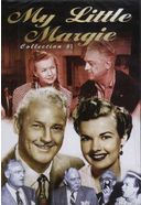My Little Margie, Collection #1 (2-DVD)