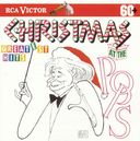 Christmas at the Pops [RCA]