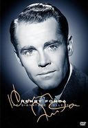 Henry Fonda: The Signature Collection (4-DVD)