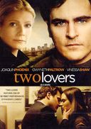 Two Lovers (Widescreen)