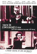 Truth or Consequences, N.M. (Full Screen)