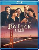 The Joy Luck Club (Blu-ray)