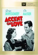 Accent on Love (Full Screen)