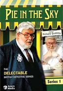 Pie in the Sky - Series 1 (3-DVD)