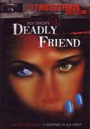 Deadly Friend (Widescreen)
