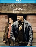 Training Day (Blu-ray)