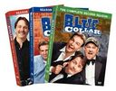 Blue Collar TV - Seasons 1 & 2 (7-DVD)