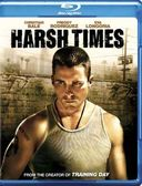 Harsh Times (Blu-ray)