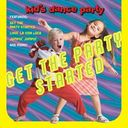 Kid's Dance Express: Get the Party Started