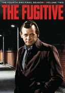 Fugitive - Season 4 - Volume 2 (4-DVD)