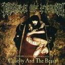 Cruelty and the Beast [Bonus CD] (Limited) (2-CD)