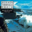 Rock of Ages: 30 Great Hymns