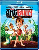 The Ant Bully (Blu-ray)