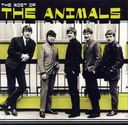 The Most of the Animals [EMI Bonus Tracks]