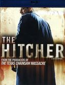 The Hitcher (Blu-ray)