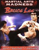 Bruce Lee - Martial Arts Madness 4-Movie