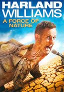 Harland Williams - A Force of Nature