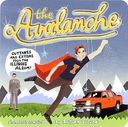 The Avalanche: Outtakes & Extras From the