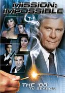 Mission: Impossible - '88 TV Season (5-DVD)